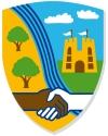 Colebourne Primary School