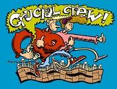 Crutial Crew