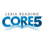 Lexia_Logo