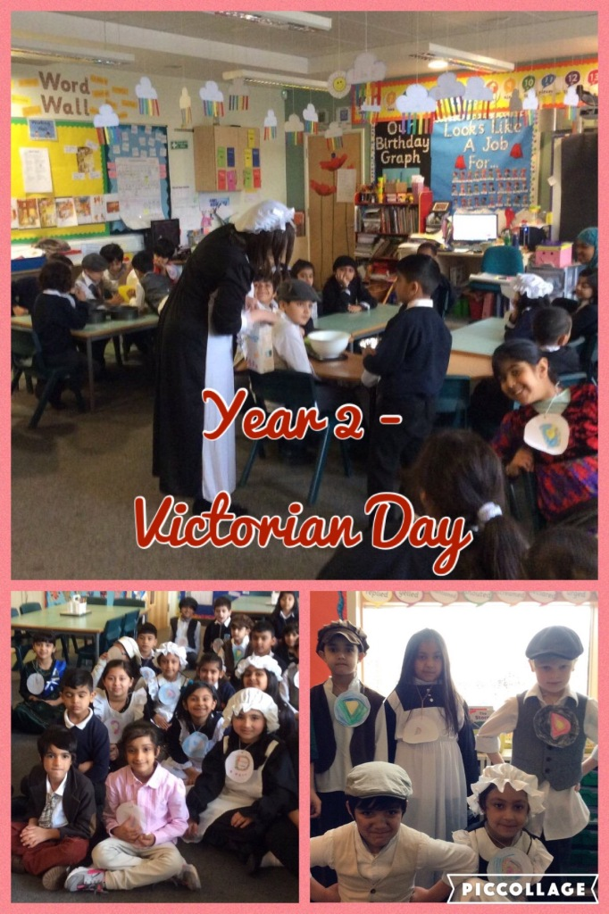 year 2 victorian day colebourne primary school. Black Bedroom Furniture Sets. Home Design Ideas