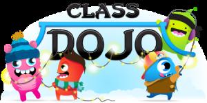 Class Dojo LInk