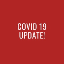 Covid Update from Mr. Guest (25th June 2021)